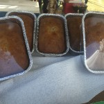 Iwalani's Famous Banana Bread
