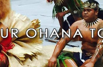 slideshow_ohana